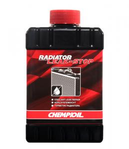 CHEMPIOIL Radiator Leak-Stop