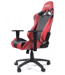 CHEMPIOIL Office chair
