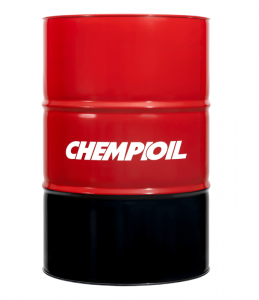 CHEMPIOIL TO-4 Powertrain Oil