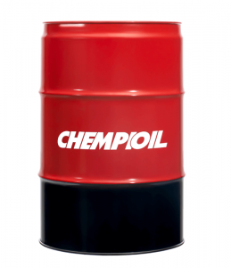 CHEMPIOIL Compressor Oil