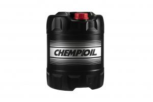 CHEMPIOIL DCT Fluid